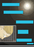 Eatatau! : Capítulo 2 página 110