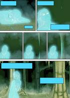Eatatau! : Capítulo 2 página 111