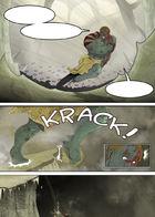 Eatatau! : Chapitre 2 page 112