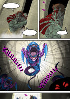 Eatatau! : Chapitre 2 page 113