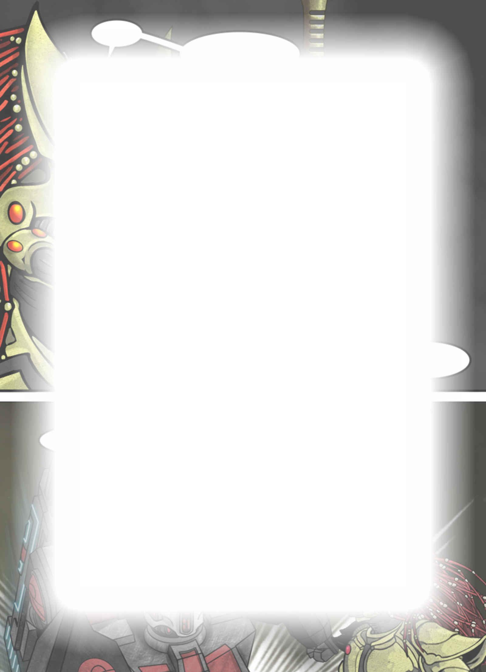 Eatatau! : Chapitre 2 page 123
