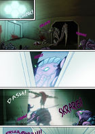 Eatatau! : Chapitre 2 page 127