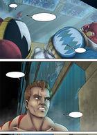Eatatau! : Capítulo 2 página 136