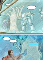 Eatatau! : Capítulo 2 página 137