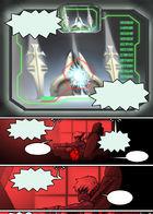 Eatatau! : Chapitre 2 page 17