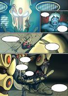 Eatatau! : Chapitre 2 page 23