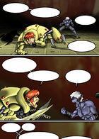 Eatatau! : Chapitre 2 page 27