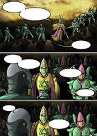 Eatatau! : Chapitre 2 page 31