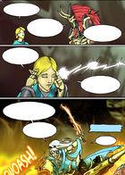 Eatatau! : Chapitre 2 page 36