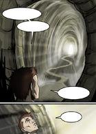 Eatatau! : Chapitre 2 page 40