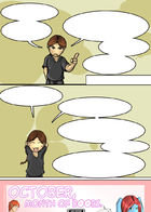 Eatatau! : Chapitre 2 page 41