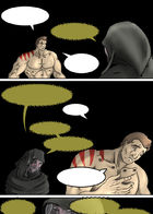 Eatatau! : Chapitre 2 page 44