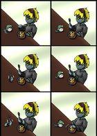 Eatatau! : Chapitre 2 page 43