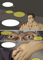 Eatatau! : Capítulo 2 página 47