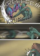 Eatatau! : Chapitre 2 page 48