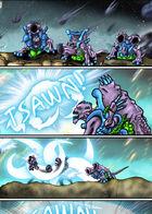Eatatau! : Chapitre 2 page 51