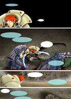 Eatatau! : Chapitre 2 page 53