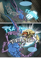 Eatatau! : Capítulo 2 página 55