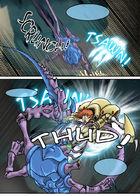 Eatatau! : Chapitre 2 page 55