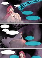 Eatatau! : Chapitre 2 page 61