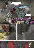 Eatatau! : Chapitre 2 page 65