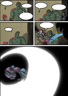 Eatatau! : Chapitre 2 page 66