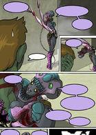 Eatatau! : Capítulo 2 página 68