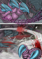 Eatatau! : Capítulo 2 página 72