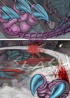 Eatatau! : Chapitre 2 page 72