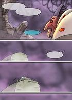 Eatatau! : Chapitre 2 page 77