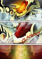Eatatau! : Chapitre 2 page 82