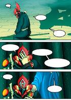 Eatatau! : Chapitre 2 page 85