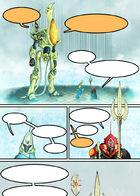 Eatatau! : Chapitre 2 page 86