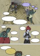 Eatatau! : Chapitre 2 page 87