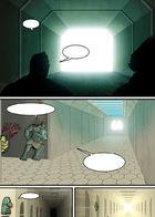 Eatatau! : Chapitre 2 page 90