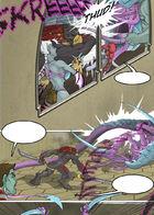 Eatatau! : Chapitre 2 page 91