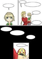 Eatatau! : Chapitre 2 page 93
