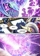 Eatatau! : Capítulo 2 página 184