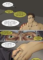 Eatatau! : Capítulo 2 página 49