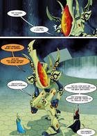 Eatatau! : Capítulo 2 página 84