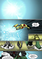 Eatatau! : Capítulo 2 página 1