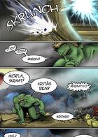 Eatatau! : Capítulo 2 página 4