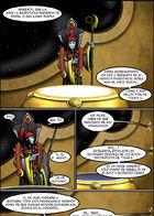 Eatatau! : Capítulo 2 página 5
