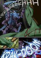 Eatatau! : Capítulo 2 página 7