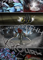 Eatatau! : Capítulo 2 página 8