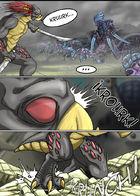 Eatatau! : Capítulo 2 página 10
