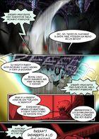 Eatatau! : Capítulo 2 página 18