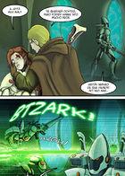 Eatatau! : Capítulo 2 página 101