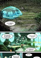 Eatatau! : Capítulo 2 página 102