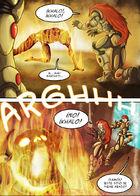 Eatatau! : Capítulo 2 página 108